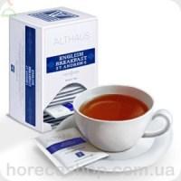 Чай Английский завтрак