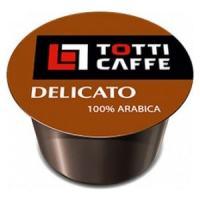 TOTTI Caffe DELICATO капсула