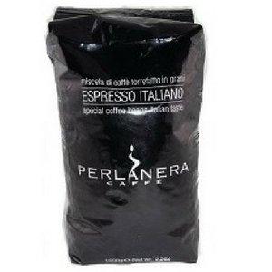 Кофе Vescovi Perlanera