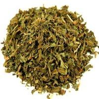 Чай травяной мятный