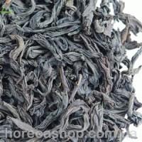 Чай Горный ручей