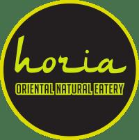 Horia