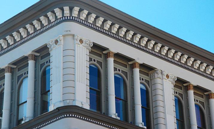 historic-Old-City-Hall-01