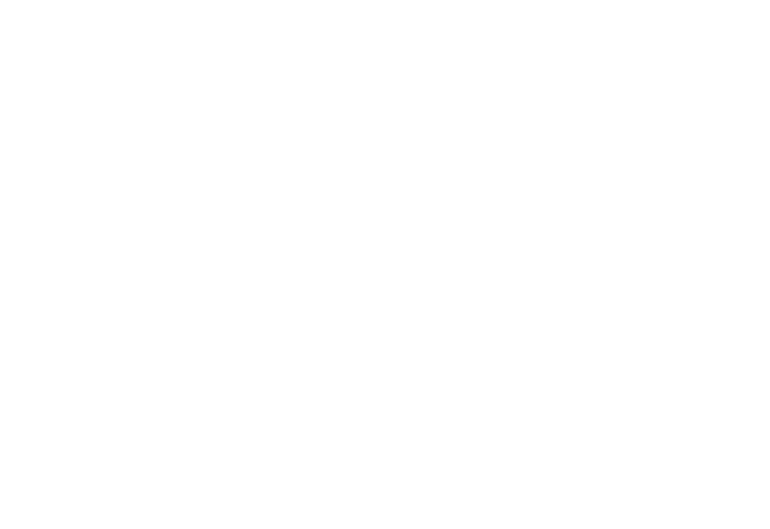 Horizon Builders Logo
