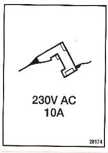 AP28174