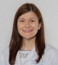 Monica Selak, MD (Tuesdays, Fridays)