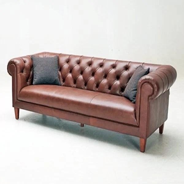 brown leather sofa on legs set hd wallpaper walton horizon home furniture shop