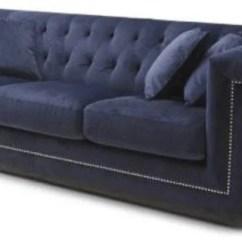 Sofas In Atlanta Sofa Bed Ikea Singapore Creekside Horizon Home Furniture