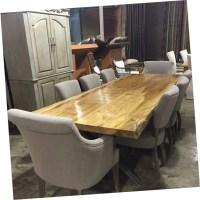 Live Edge Furniture - Horizon Home Furniture - Huge Warehouse