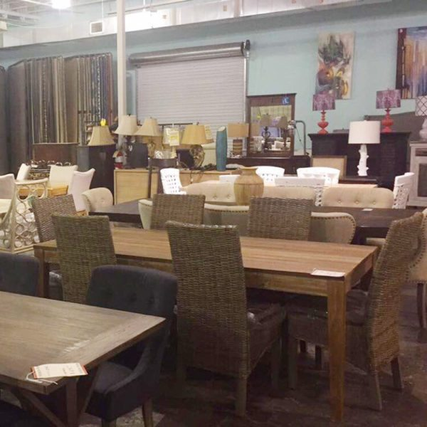 Dining Table Atlanta Dining Room Sets GA Live Edge