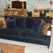 kingsley sofa - horizon home furniture