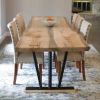 Best Selection Dining Tables in Ga | Horizon Home | Outlet ...