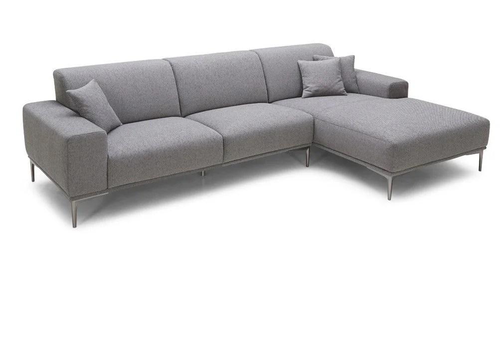 Sectional Sofa Sale Atlanta