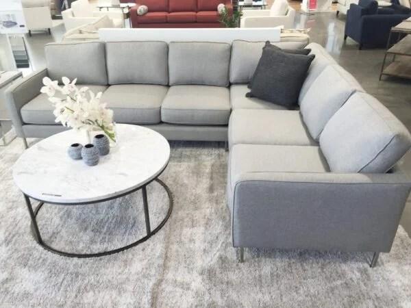 sofas in atlanta online sofa set wooden sectional ga living room furniture 30318 veria