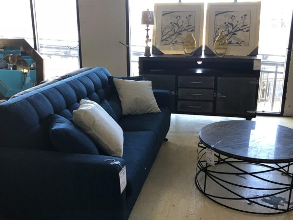 sofas in atlanta primitive for sale huge warehouse leather upholstery outlet prices angola sofa