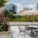 Horizon House, Retirement Community, senior living seattle, retirement living, retirement community, amenities
