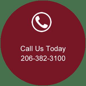 callWidget