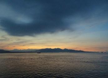 horizon-mix6t-ferry-au-loin-java