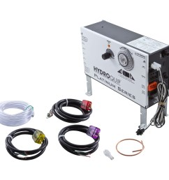 control hydro quip ps6002 lh p1 bl oz lt [ 1000 x 1000 Pixel ]