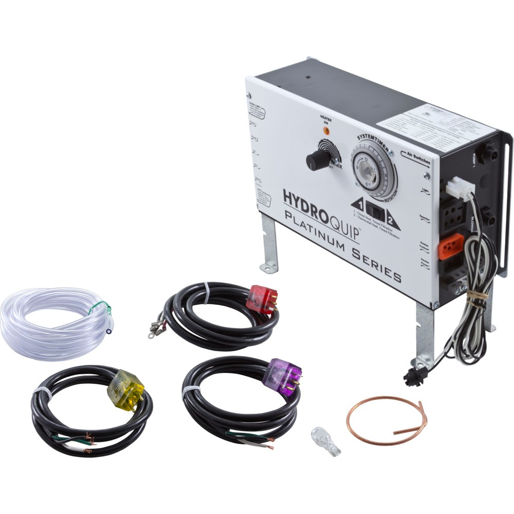 medium resolution of control hydro quip ps6002 lh p1 bl oz lt