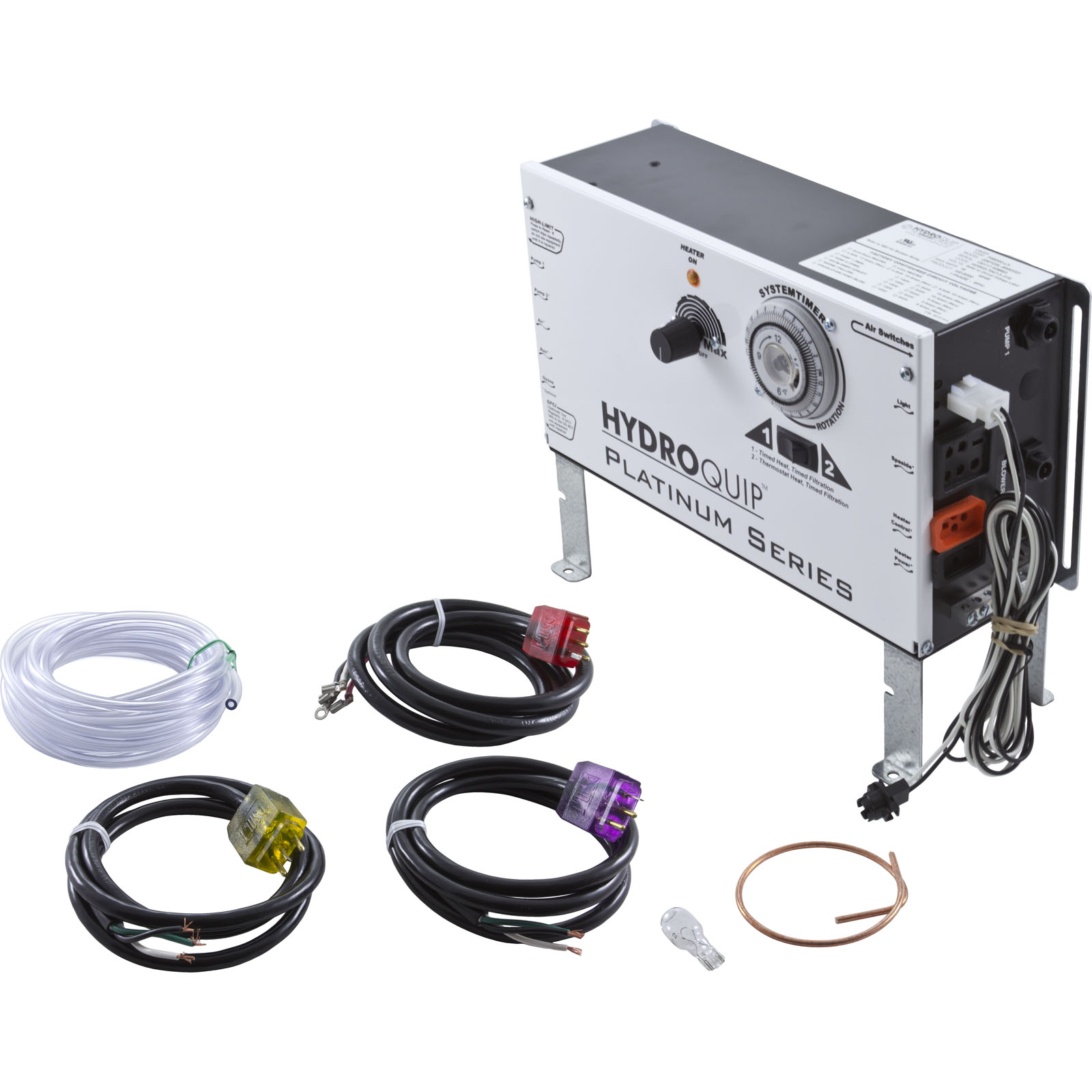 hight resolution of control hydro quip ps6002 lh p1 bl oz lt