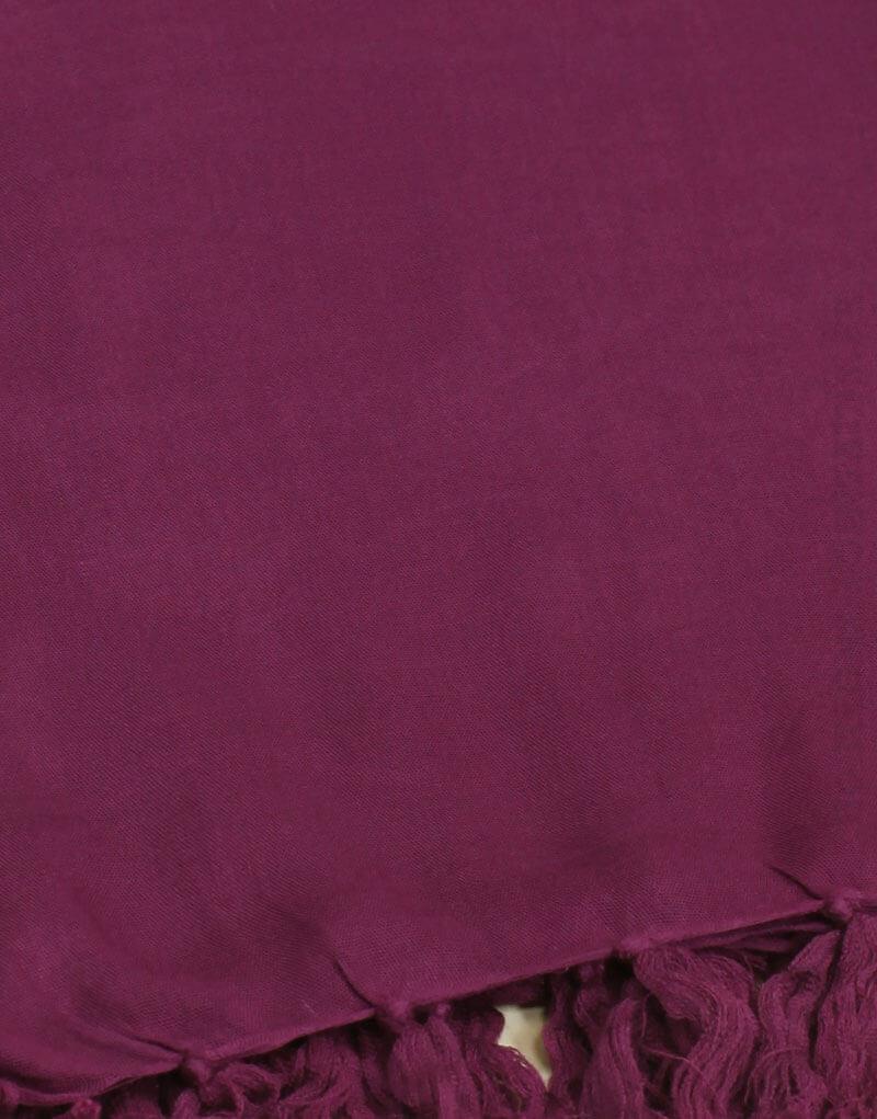 Lie De Vin Couleur : couleur, Paréo, Plage, Grande, Taille,, Couleur, Horizons, Lointains