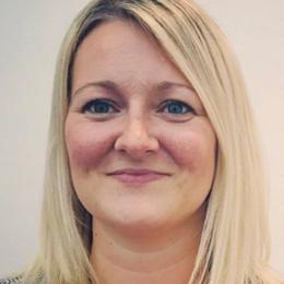 Claire Shields