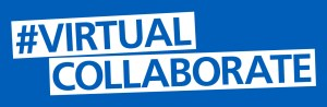 Virtual Collaborate logo