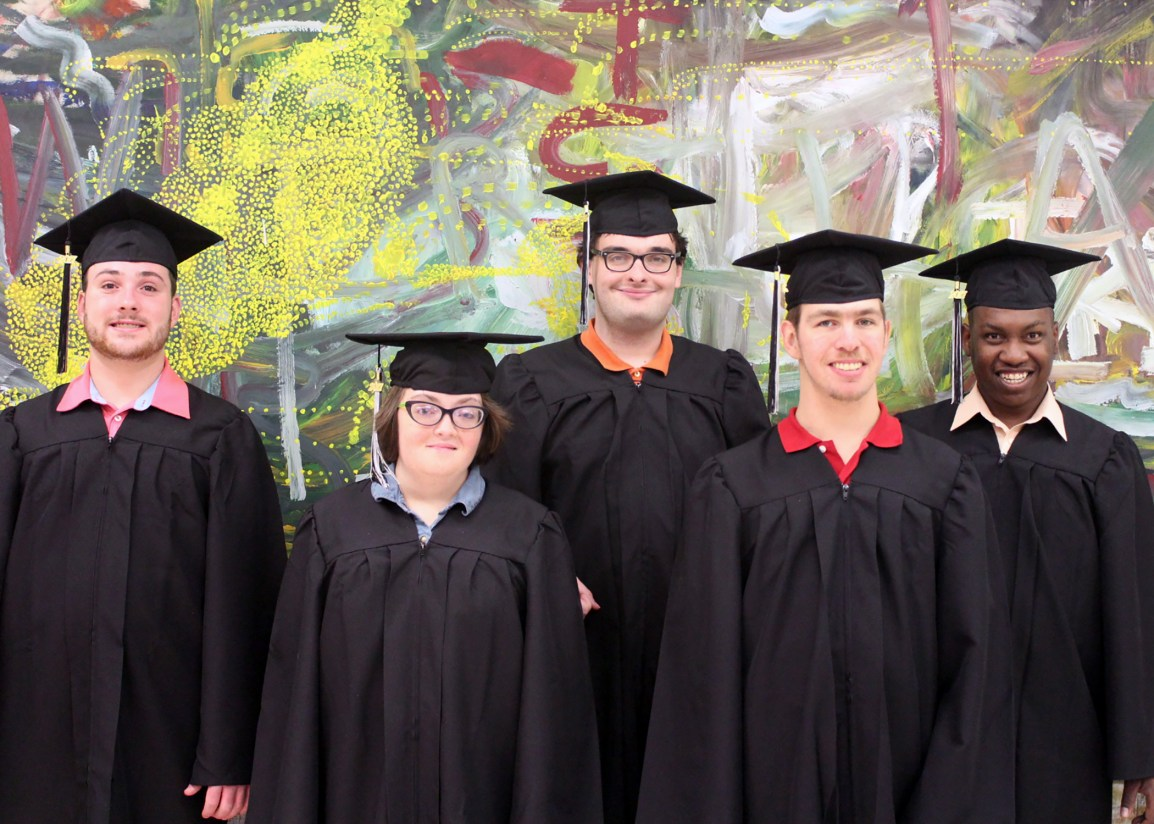 Grads 2017