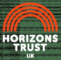 Horizons Trust UK