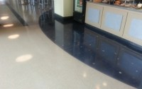 Terrazzo Flooring - Resinous and Epoxy Flooring
