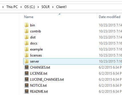 Folder1