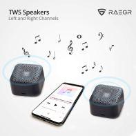 RAEGR Airdrums TWS