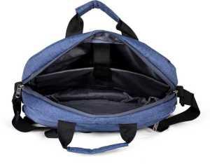 Yoshima Business Laptop Bag