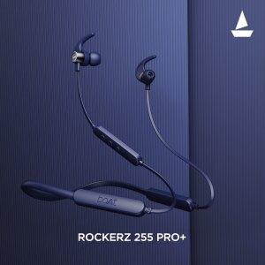 Rockerz-255_Pro+_blue