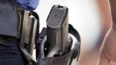 Photo of سلا..مقدم شرطة يقتل زوجته باستعمال السلاح الوظيفي