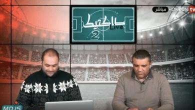 Photo of حركة حدراف في الديربي وانتصار الوداد