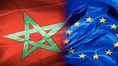 Photo of الاتحاد الأوربي والمغرب يصفعان من جديد خصوم المملكة