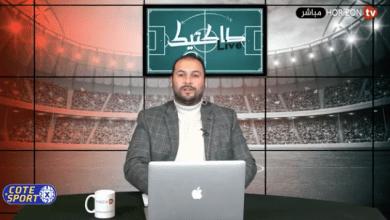 Photo of نصف نهائي الكأس .. المباراة الحاسمة بين برشلونة وريال مدريد
