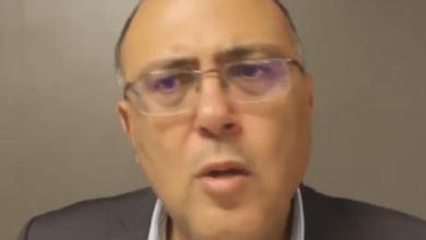 Photo of محامي الترجي لـ«أوريزون تيفي» : هذا رأينا في حكم «الطاس»