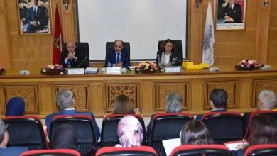 Photo of مرشحان لخلافة العماري على رأس مجلس جهة طنجة تطوان الحسيمة