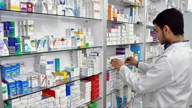 Photo of اللائحة الكاملة .. الحكومة تقرر تخفيض أثمنة هاته الأدوية