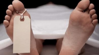 Photo of القنيطرة .. وفاة شخص تم الاحتفاظ به تحت الحراسة الطبية