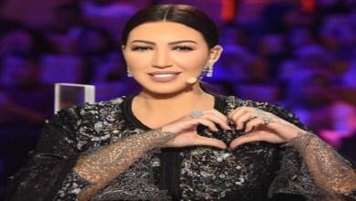 Photo of بالفيديو..أسماء لمنور تلبي دعوة الشيخ القزابري وتتبرع بتكاليف عمرة رمضان