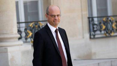 Photo of فرنسا تقرر إلغاء امتحانات الباكالوريا لهذه السنة
