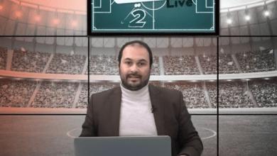 Photo of جدل الكمامات الطبية الواقية ورأي الصيادلة