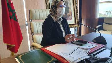 Photo of نزهة الوفي تستعرض ملامح  المخطط الاستعجالي لمواكبة مغاربة العالم