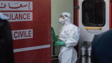 Photo of تسجيل 52 اصابة جديدة بفيروس كورونا خلال 18 ساعة الماضية