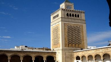 Photo of تونس.. إعادة فتح المساجد والجوامع يوم 4 يونيو المقبل