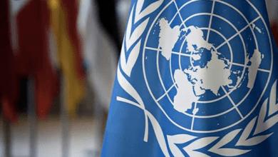 Photo of إصابة أكثر من 500 موظف في الأمم المتحدة بكورونا